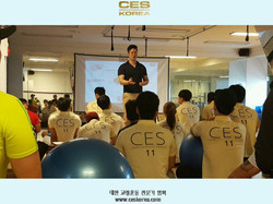 대한교정운동전문가협회 CES KOREA 부산11기  (24).JPG