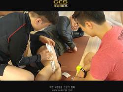 CES 교정운동교육 11기 부산 3주차 (19).JPG
