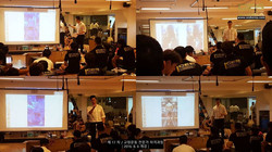 17기 CES KOREA 교정운동 부산 과정 1주차2주차 (12)