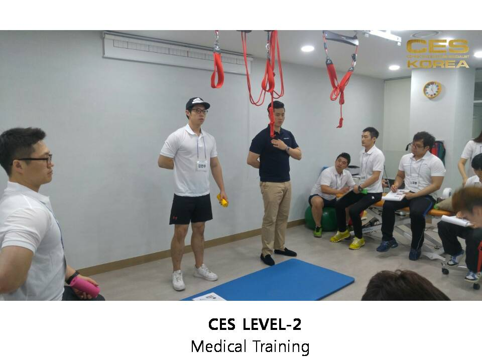 CES KOREA LEVEL-2 대한교정운동전문가협회 (35).JPG