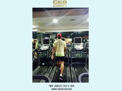 대한교정운동전문가협회 CES KOREA 부산11기  (31).JPG