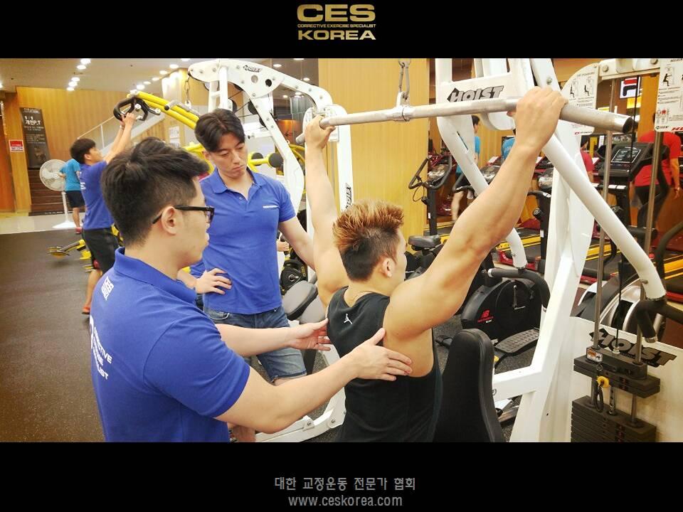 CES KOREA 10기 수료식10.JPG