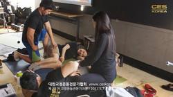 20차 CES KOREA 교정운동 6주차 (10)