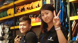 20140712_172908.jpg