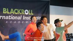 8차 블랙롤 국제자격과정 CES KOREA (34)