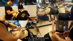 17차 ces korea 교정운동 전문가 과정 2주차 (34)