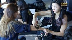 CES24차 CES KOREA 교정운동전문가 (8)