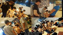 17차 ces korea 교정운동 전문가 과정 2주차 (20)