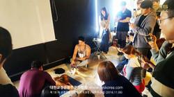 18차 CES KOREA 교정운동전문가과정 6주차 수업 (19)