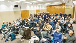 CES KOREA24차 7주 이상길대표님 (0)