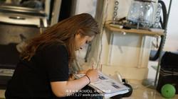 8차 블랙롤 국제자격과정 CES KOREA (30)