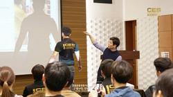 CES KOREA24차 7주 이상길대표님 (6)