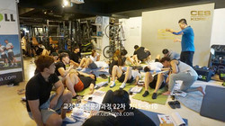 CES KOREA 교정운동전문가 과정 22차 (28)