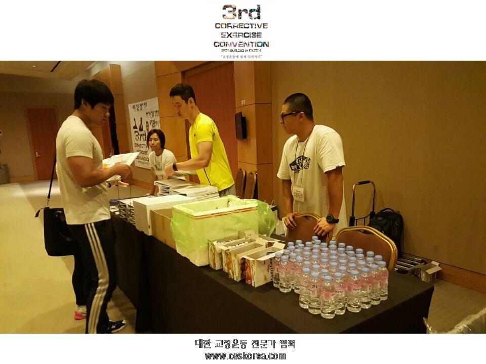 CES KOREA 교정운동전문가협회 3번째 코엑스컨벤션 (45).JPG