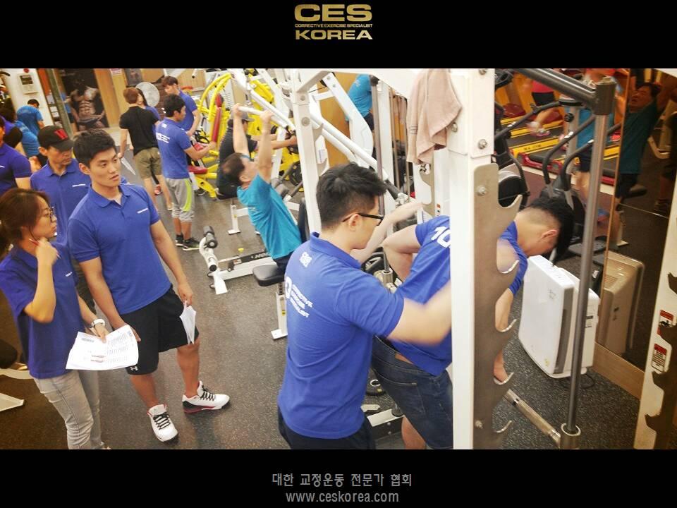 CES KOREA 10기 수료식6.JPG