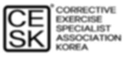 CESK-로고-파일.jpg