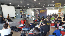 CES24차 4주차 교정운동전문가과정 (22)