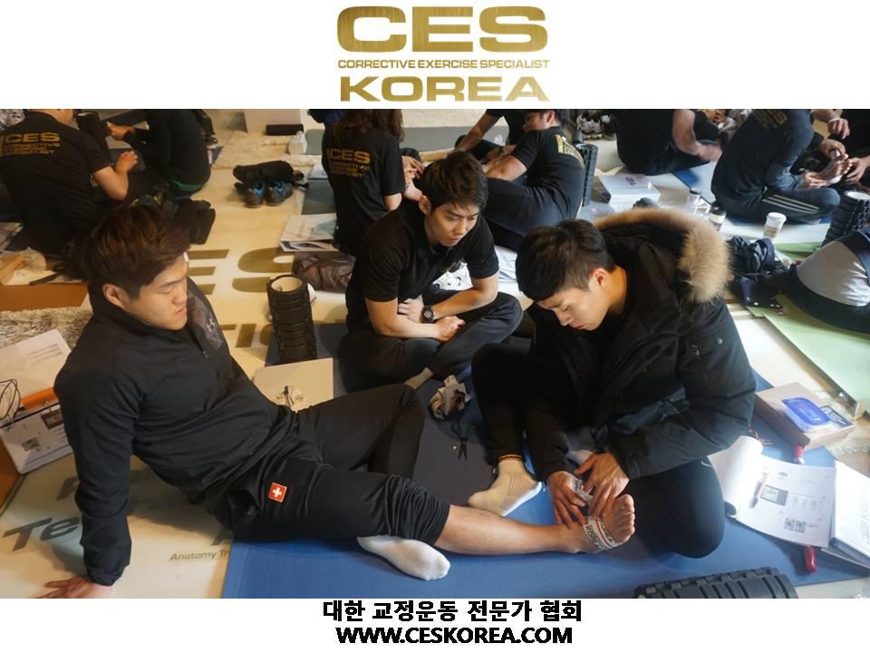 CES KOREA 12기 4주 1 (15).JPG