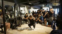 CES24 교정운동전문가과정 종강 (16)