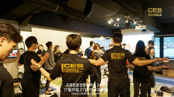 CES KOREA 24차 교정운동 8주차 (16)