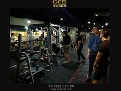 CES 교정운동교육 11기 부산 3주차 (29).JPG