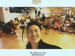 대한교정운동전문가협회 CES KOREA 부산11기  (3).JPG