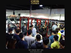 CES 교정운동교육 11기 부산 3주차 (9).JPG