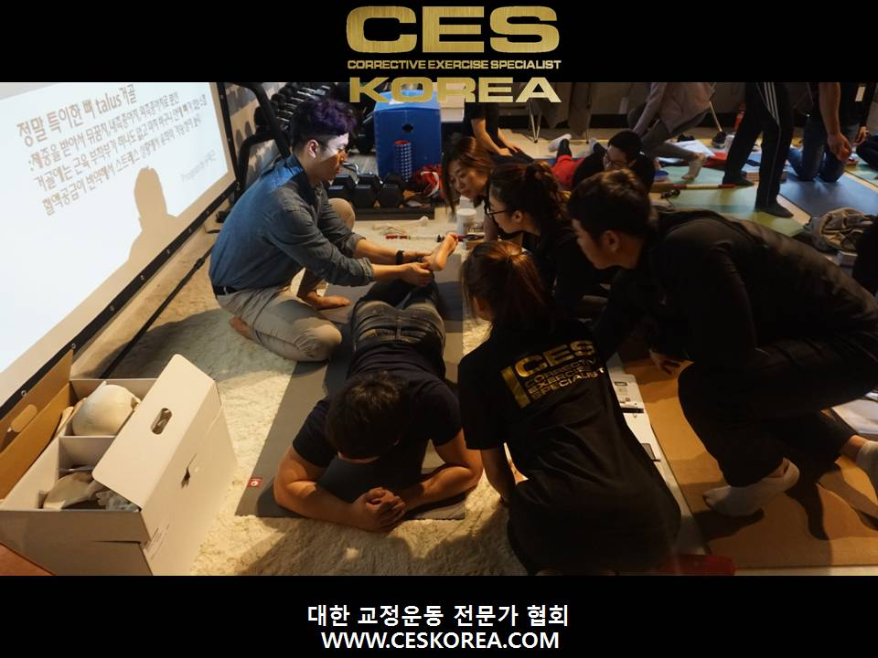 CES KOREA 12기 3주 (33).JPG