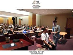 CES KOREA 교정운동전문가협회 3번째 코엑스컨벤션 (33).JPG