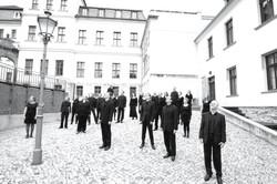 Neuer Magdeburger Kammerchor