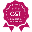 membre-charme-traditions_r.png