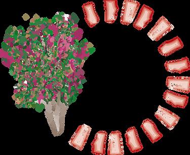 logo pour fond clair 300ppi.png
