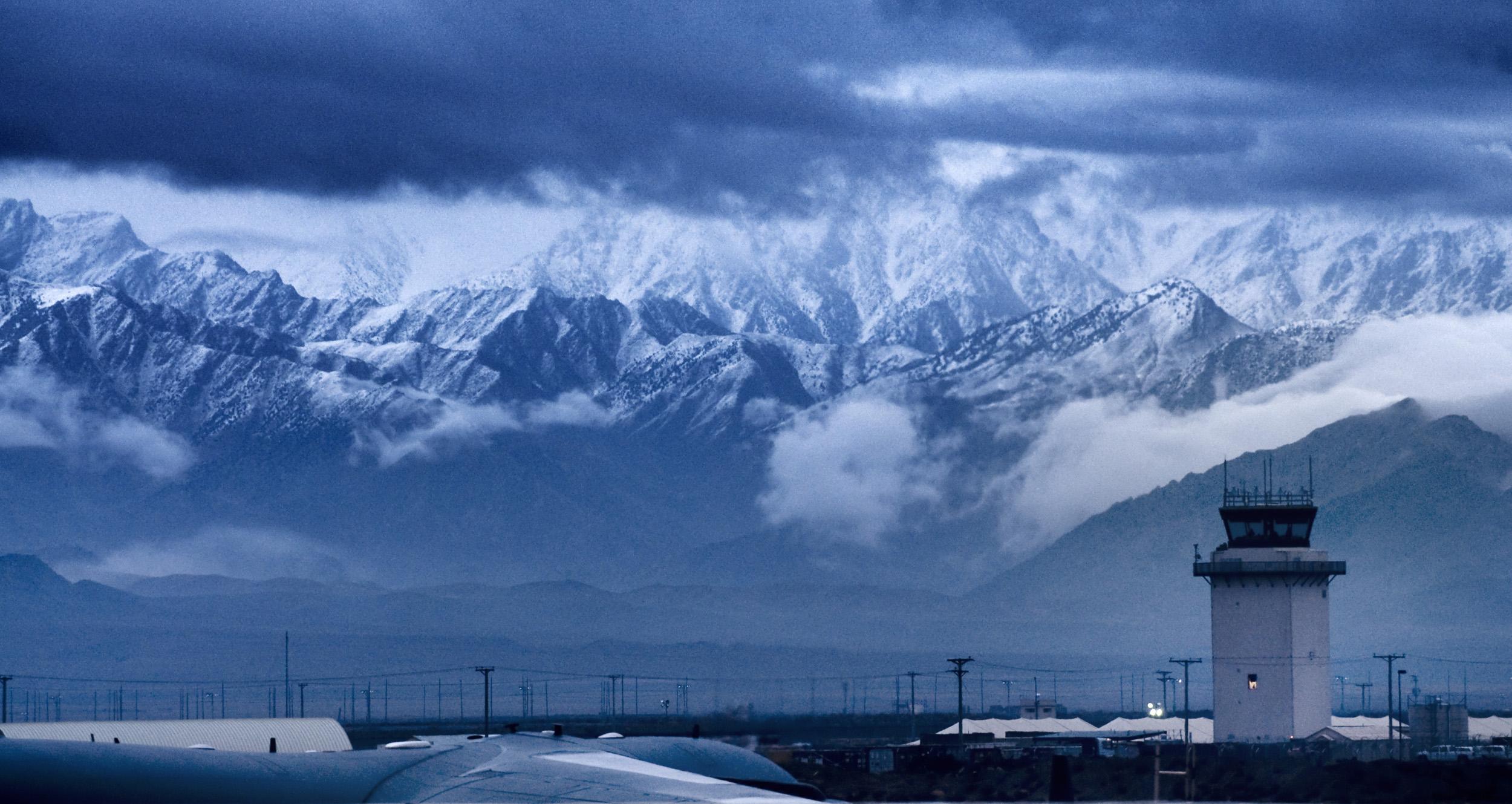 Storm_clouds_at_Bagram_Air_Field,_Afghanistan
