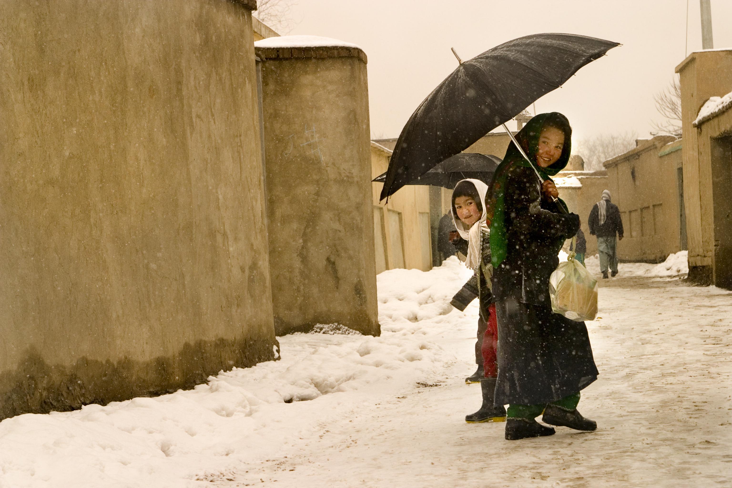 afghan11