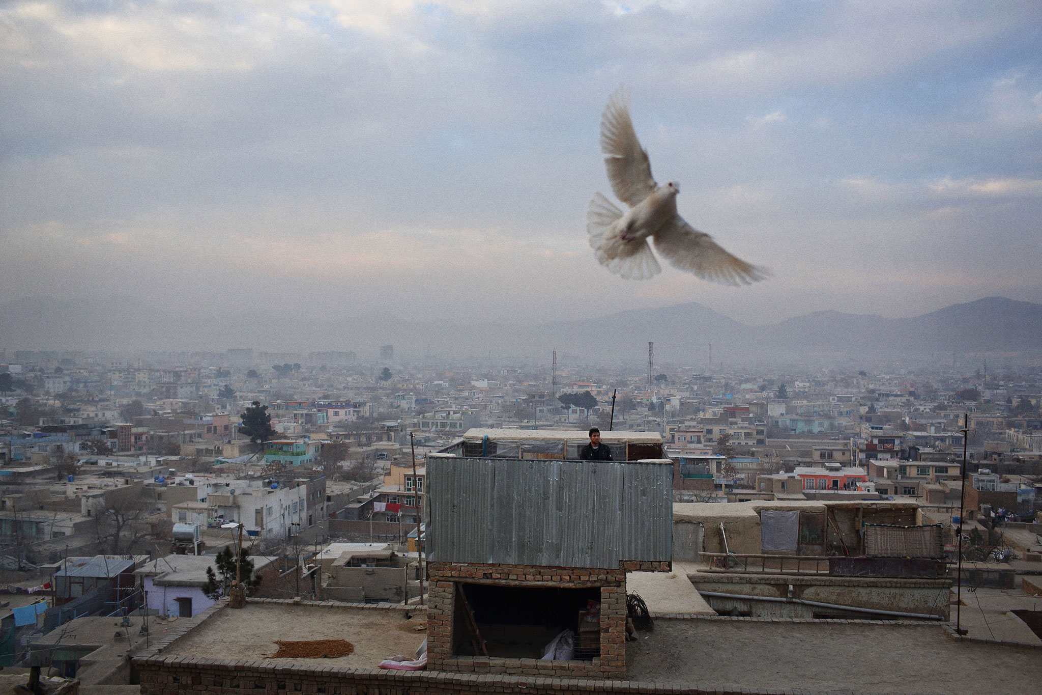 kabul-cityscape-quilty