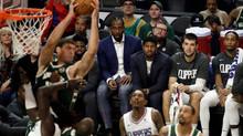 Fans calling foul over NBA's workload management