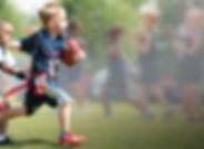 cropped-flagfootball-slide-leagues1.jpg