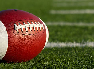 news_flagfootball_150623_01.jpg