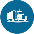 oriental logistics and oriental goods tr