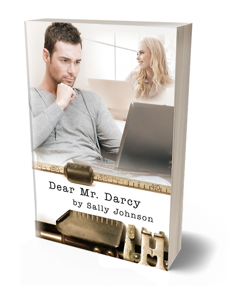 dear%20mr%20darcy%203d%20mockup%20websit