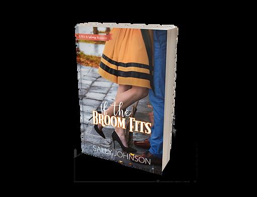 broom-fits-paperback-mockup-2.png