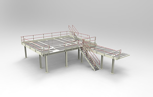 FLOOR MOUNTED STEELWORK 4.png