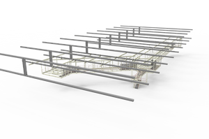 CV030 SUSPENDED STEELWORK.1.png
