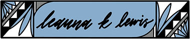 leannaklewis banner
