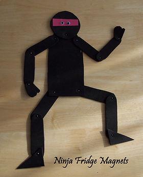 Ninja + text.jpg