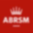 ABRSM logo.png