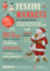 Christmas Markets 2019.png