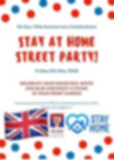 street party.jpg