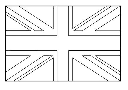 union jack for colouring.jpg