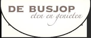 Sabana bij De Busjop, eerste pinksterdag Heythuysen. Aanvang: 14:00 uur